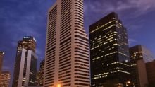 Denver Ritz-Carlton sold for $100 million