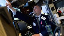 US futures rise as investors look to data, tax plan unveiling