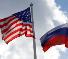 Russia protests after catching U.S. diplomats near military test site