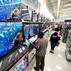 Despite Reprieve, New Tariffs Will Hit Wide Range of Consumer Goods