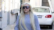 Amanda Bynes 'Terrorized' by Impostor Twitter Accounts 'Mocking Mental Illness,' Says Her Lawyer