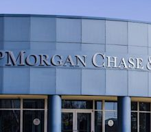 Why Earnings Season Could Be Great for JPMorgan Chase (JPM)