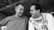 F1 - Disparition - Ralt Tauranac, cofondateur de Brabham, est mort à 95 ans