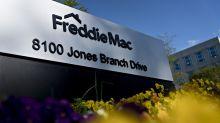 Morgan Stanley Advising Fannie on Exit; JPMorgan Assists Freddie
