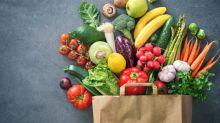 Die Ablehnung von Gemüse könnte genetisch veranlagt sein