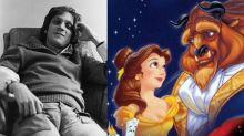 La metáfora sobre el SIDA que esconde 'La Bella y la Bestia' de Disney