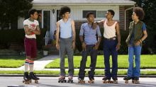 'Roll Bounce' at 15: How Malcolm D. Lee's rollerskating film used its '70s soundtrack to perfection