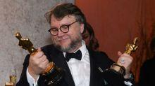 Il premio Oscar Guillermo del Toro dirigerà Pinocchio per Netflix