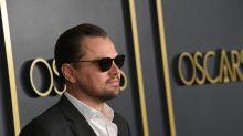 Cigarro de ouro e tequila: 'recebidos' do Oscar 2020 vale quase meio milhão de reais
