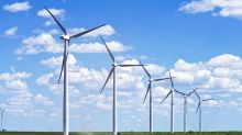 Why U.S. Renewable Energy Production Declined 1.1% in the First Half of 2019