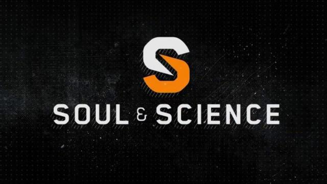 Soul & Science: Comparing Cam Newton and Ben Roethlisberger