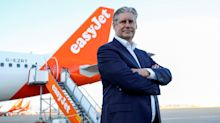 EasyJet says UK holidaymakers left 'isolated' as eyes the Continental resurgence