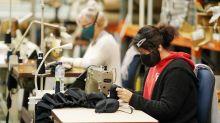 Skills get a $2b boost to help job seekers