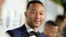 John Legend Joins 'The Voice' Season 16 as Coach