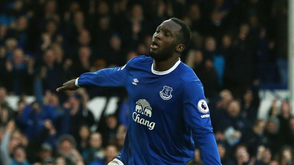 Koeman admits Lukaku won't sign new Everton contract