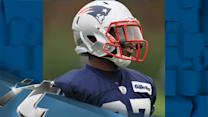New England Patriots Breaking News: Patriots' Dennard Accused of DUI in Nebraska