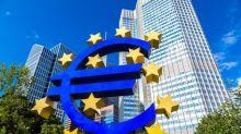 EUR/USD Análisis Técnico a Media Sesión para 27 de Mayo 2020