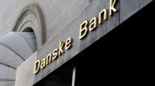 Danske Bank, Deutsche Bank channelled suspicious money through Lithuania: Danish media