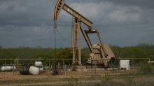 Oil prices surge after attacks hammer Saudi output
