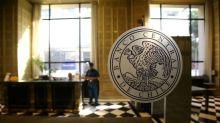 Oferta de créditos en Chile, más restrictiva en medio de pandemia: Banco Central