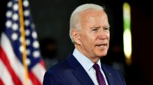 Big Tech Allies Join Biden Campaign
