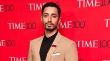 Emmy Winner Riz Ahmed In Negotiations With Netflix On 'Hamlet'