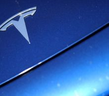 Tesla to hold annual shareholder meet and 'Battery Day' on Sept. 22