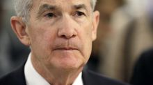 Investors fear the Fed may be flying blind