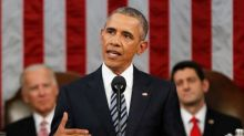Obama's State of the Union, A Review: Hopes, Regrets, Warnings