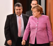 'People's traitor' named Germany's worst word of 2016