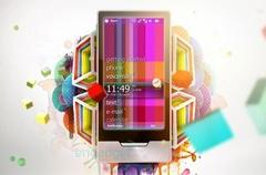 """Microsoft """"Pink"""" specs leak out: Tegra, Snapdragon, OMAP 3, oh my?"""