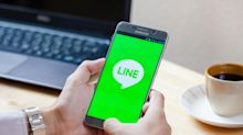 Messaging Firm LINE Makes Own Token Available to Japanese Traders for First Time