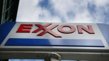Exxon getting booted from the Dow Jones Industrial Average may be a blessing in disguise for its investors