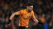 Tottenham transfer news: Spurs close in on Wolves right-back Matt Doherty