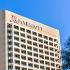 Marriott CEO Anthony Capuano on the future of hospitality industry