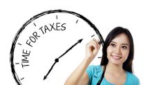 Prepare To Submit Proof Of Tax Saving Instruments Before Deadline
