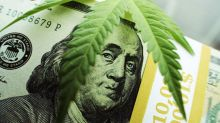 How Pot ETFs Aided by Short Sellers Are Posting Outsized Returns