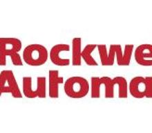 Rockwell Automation to Present at Morgan Stanley Life After Covid: 2021 Thematic Conference