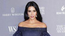 Kim Kardashian West Donates $1 Million to Armenia Fund Amid Ongoing Conflict With Azerbaijan