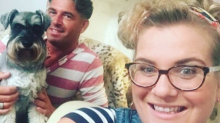 'Gogglebox's Andrew Bennett hospitalised after street attack