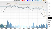 What Makes Providence Service Corp. (PRSC) a Strong Sell?