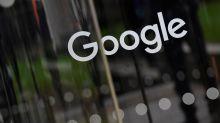 Australian watchdog wants a regulator for dominant Google, Facebook