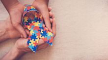 What is the difference between autism and Asperger syndrome?