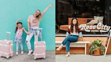 Celebrate International Women's Day 2021 with these 12 female-owned Canadian brands to support