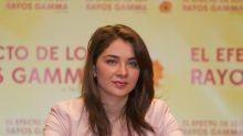 Cómo Daniela Luján logró triunfar tras superar la rivalidad (inventada) con Belinda
