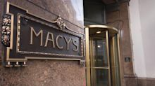 Macy's Shares Rise on Strong Digital Sales in Q2; Target Price $16 in Best-Case