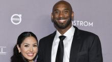 How Vanessa Bryant has honored Kobe and Gianna's legacy
