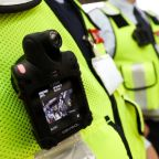 Washington, D.C., police union moves to block release of bodycam footage