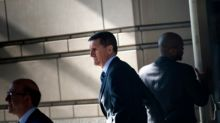 US asks Deutsche Bank for info on Flynn-linked transactions