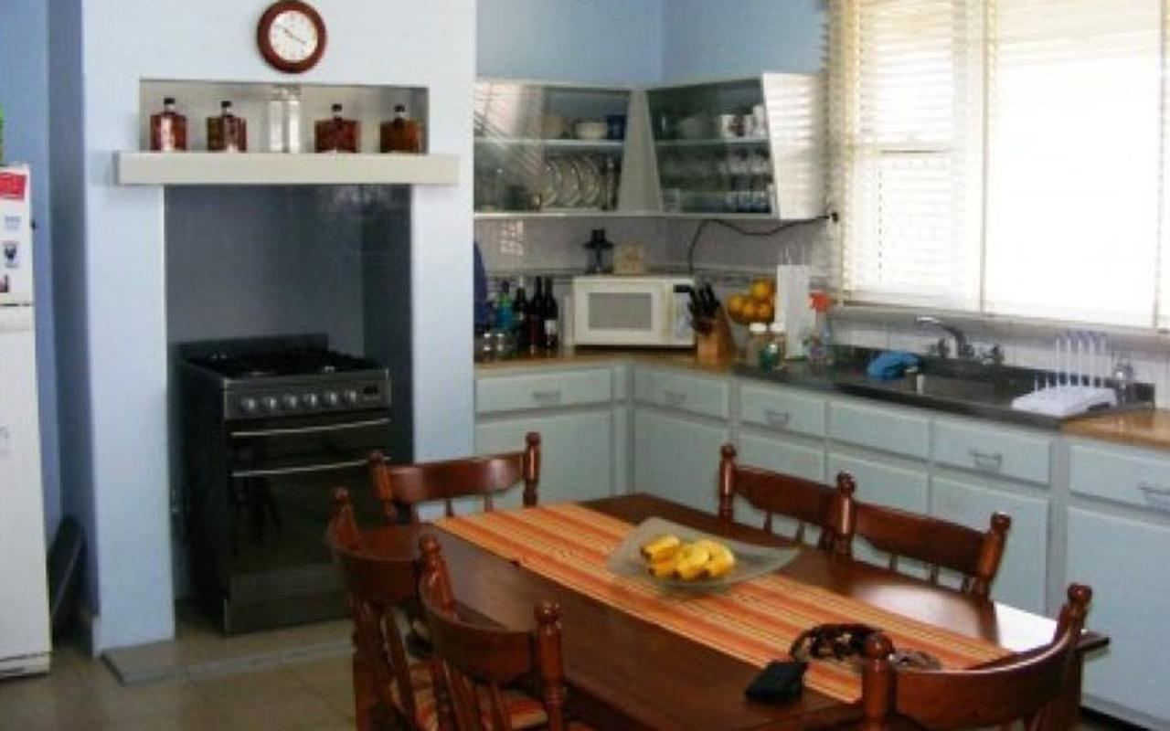 e90375a67f Inside Bedford home where Perth family members found dead